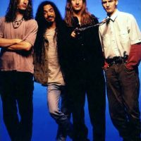 Photo de Alice In Chains