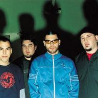 Photo de Alien Ant Farm