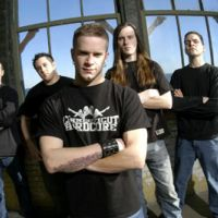 Photo de All That Remains