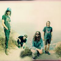 Photo de All Them Witches