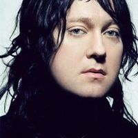 Photo de Antony and the Johnsons