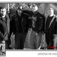 Photo de Apostle of Solitude