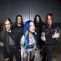 Photo de Arch Enemy