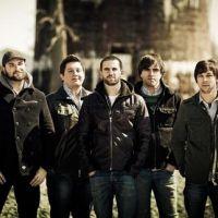 Photo de August Burns Red