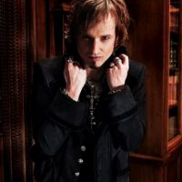 Photo de Avantasia