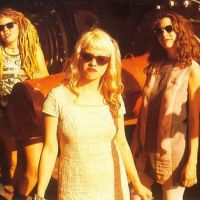 Photo de Babes in Toyland