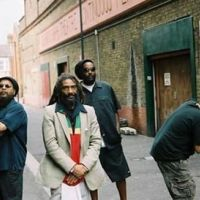 Photo de Bad Brains