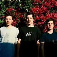 Photo de Badbadnotgood