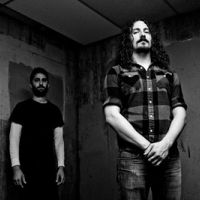 Photo de Bell Witch