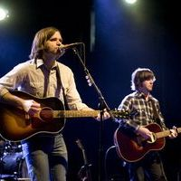 Photo de Ben Gibbard And Jay Farrar