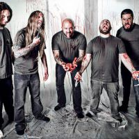 Photo de Benighted
