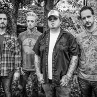 Photo de Black Stone Cherry