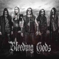 Photo de Bleeding Gods