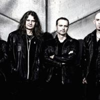 Photo de Blind Guardian