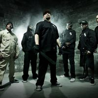 Photo de Body Count