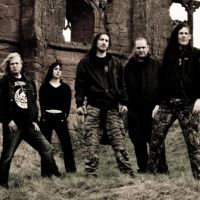 Photo de Bolt Thrower
