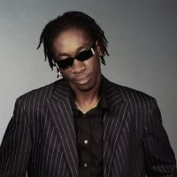 Photo de Bounty Killer