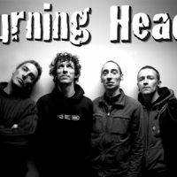 Photo de Burning Heads