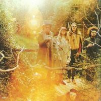 Photo de Captain Beefheart and his Magic Band