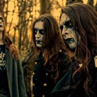 Photo de Carach Angren