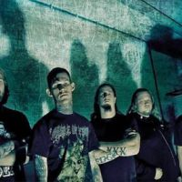 Photo de Carnifex