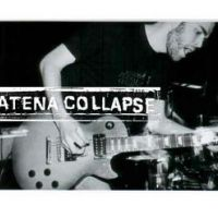 Photo de Catena Collapse