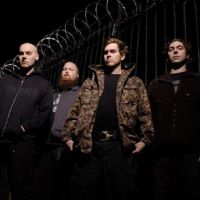 Photo de Cattle Decapitation
