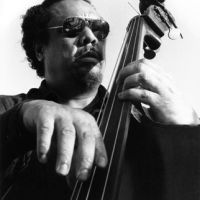 Photo de Charles Mingus