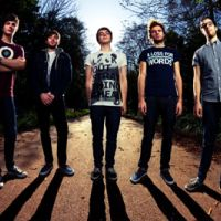 Photo de Chunk! No, Captain Chunk!