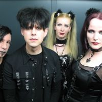 Photo de Clan of Xymox