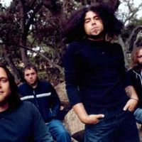 Photo de Coheed And Cambria