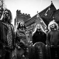 Photo de Corrosion Of Conformity