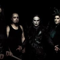 Photo de Cradle Of Filth