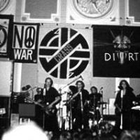 Photo de Crass