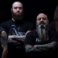 Photo de Crowbar