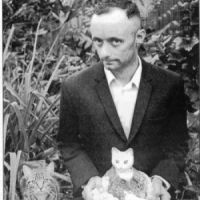 Photo de Current 93