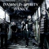 Photo de Damned Spirits' Dance