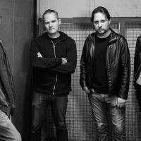 Photo de Dead Cross
