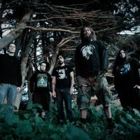 Photo de Decrepit Birth