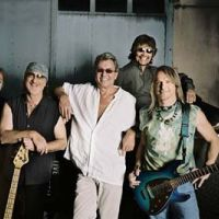 Photo de Deep Purple