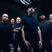 Photo de Despised Icon