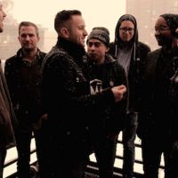Photo de Doomtree