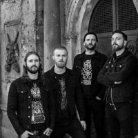 Photo de Downfall Of Gaia