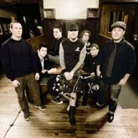 Photo de Dropkick Murphys