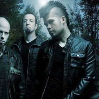 Photo de Drowning Pool