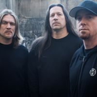Photo de Dying Fetus