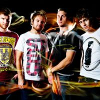 Photo de Enter Shikari