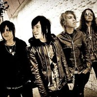 Photo de Escape The Fate