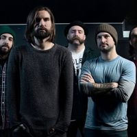 Photo de Every Time I Die