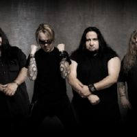 Photo de Fear Factory